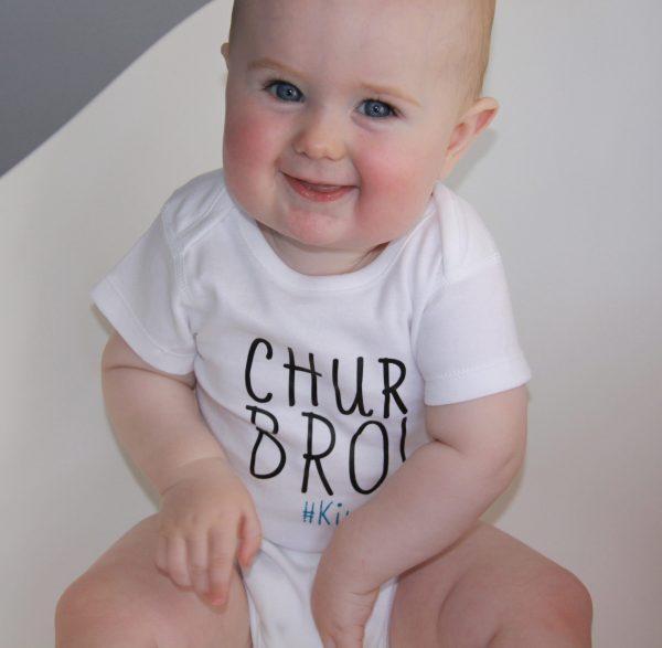 Chur Bro